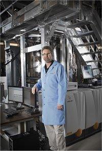 EMSL NMR