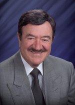 Jean Futrell