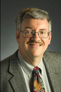 Morris Bullock