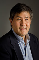 Herman Cho