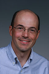 John Cort