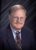 Portrait of Richard Kouzes