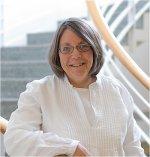 Dr. Lynda Soderholm