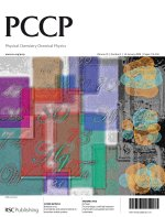 Graphic: Cover of PCCP, January 14, 2008