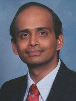 Ram Devanthan