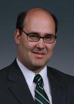 Greg Schenter