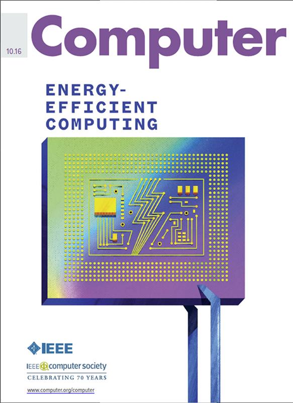 IEEEComputer