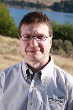 Alex Tartakovsky