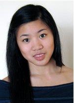 Katrina Hui