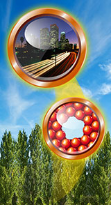 Catalysis and biofuels