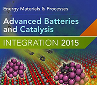 EMSL Integration 2015