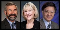 Jim De Yoreo, Janet Jansson, Yong Wang