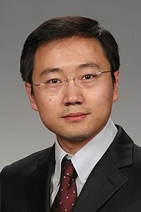 Yingee Du