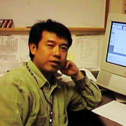 Xue-Bin Wang, APS Fellow