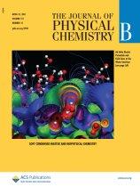 JPC Journal cover