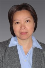 Lai-yung