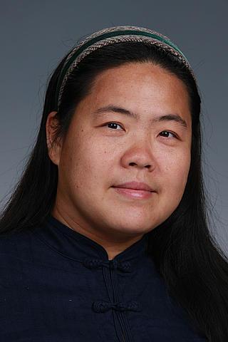 Xiao-Ying