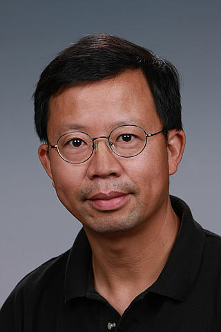 Kevin Lai