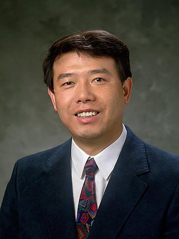 Xue-Bin