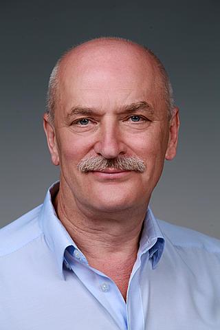 Mirek Derewinski