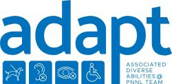 Adapt D&I Logo Small