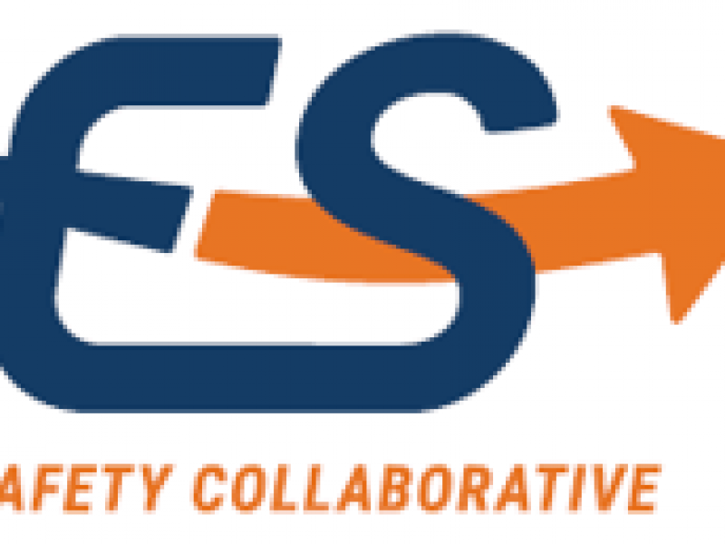 Energy Storage Safety Collaborative