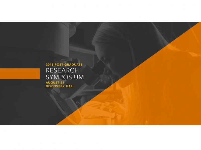 2018-Post-Graduate-Research-Symposium
