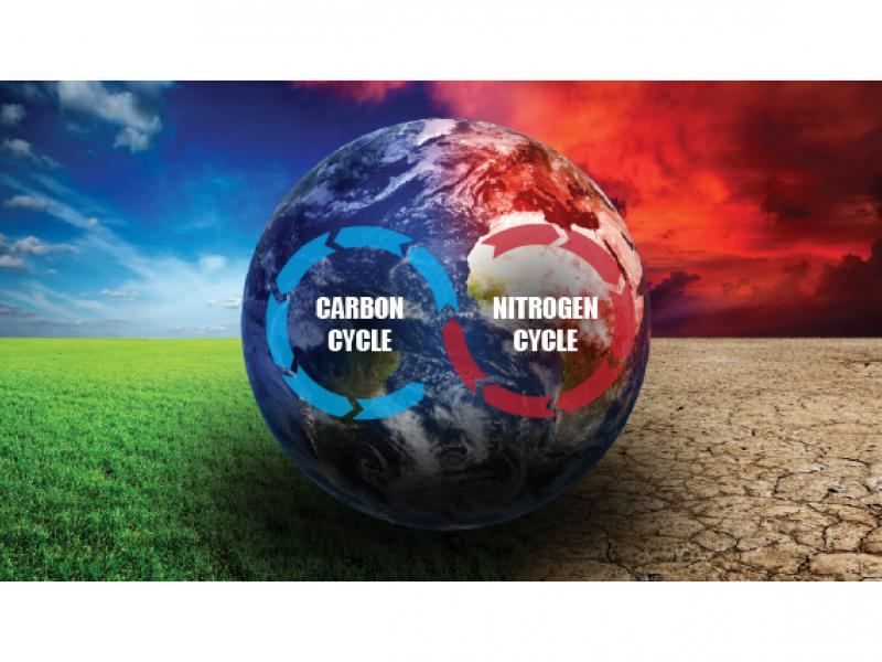 CO2NO-cycle-climatechange-b_576x324