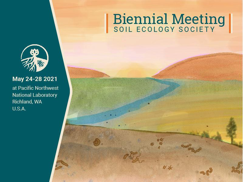 Soil Ecology Society Biennial Meeting