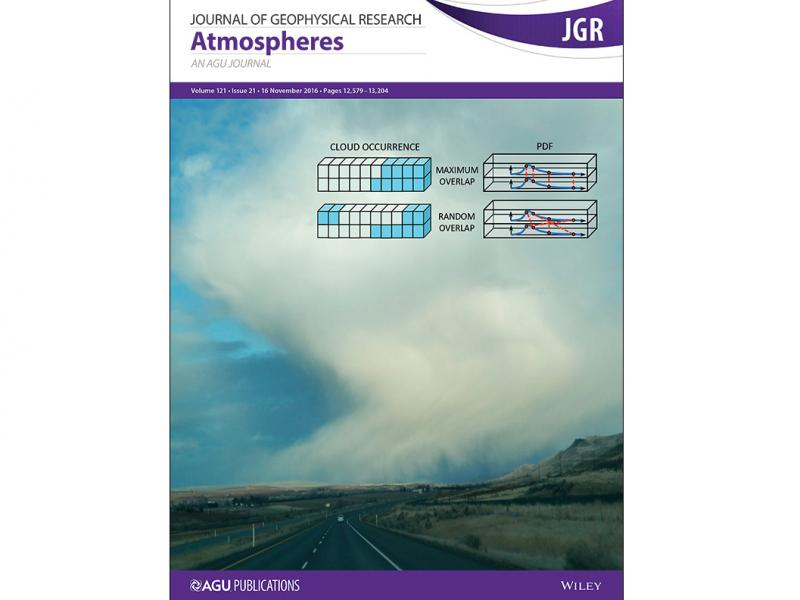 JGR_cover_16nov2016-Ovchinnikov-Ghan-600