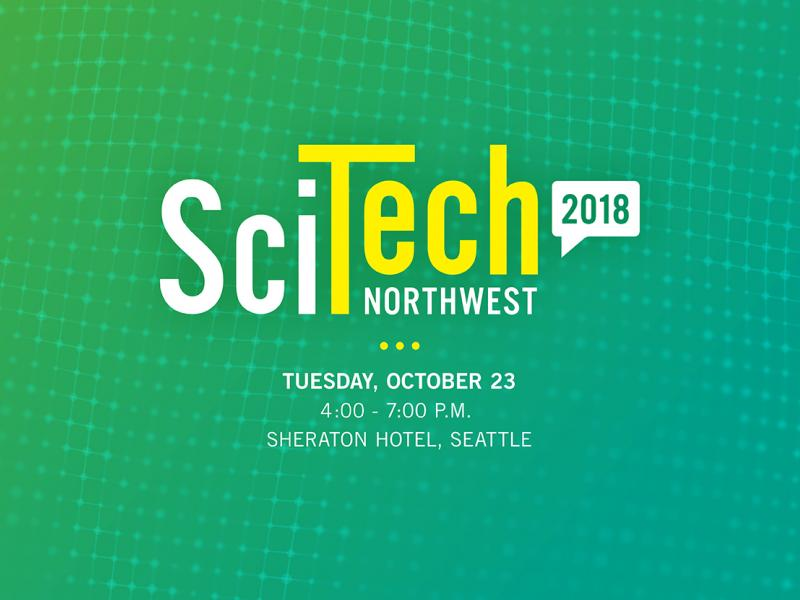 SciTech Northwest