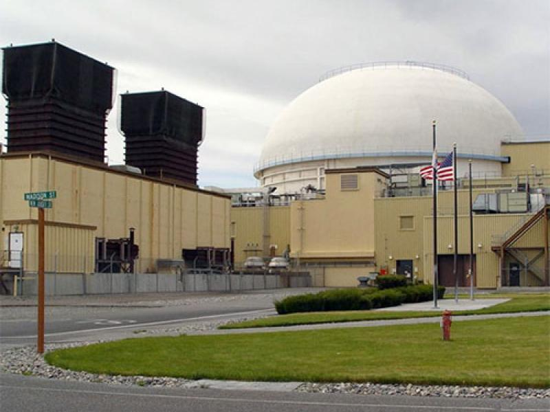 next-generation-of-nuclear-reactors