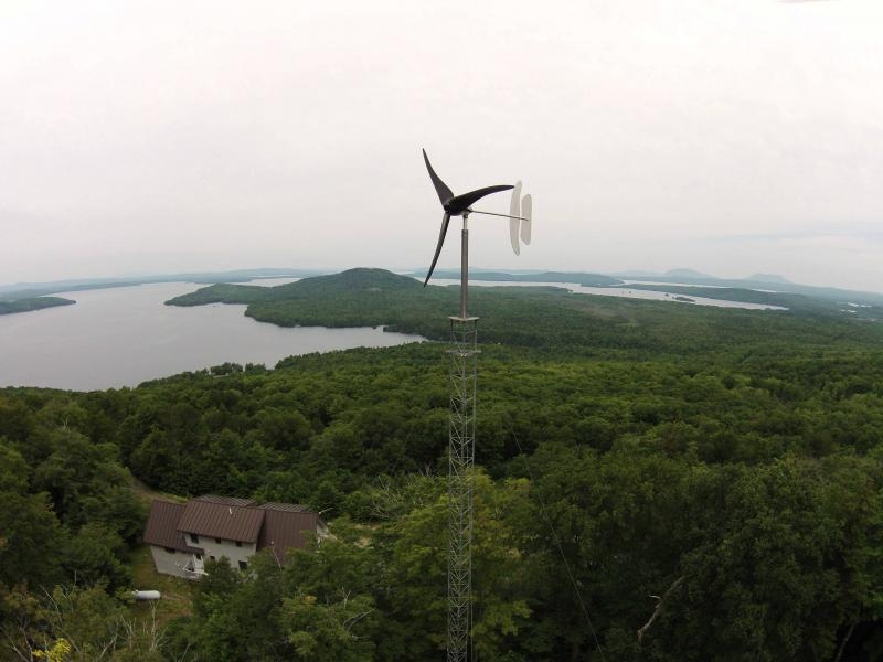 pnnl-publishes-data-distributed-wind-energy
