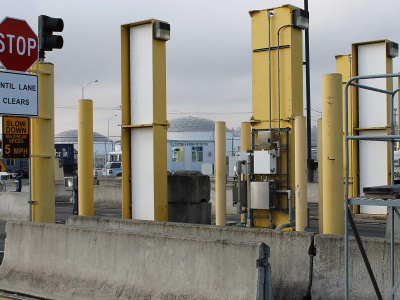 radiation-detectors-at-us-ports-of-entry