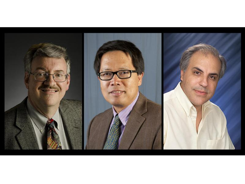 three-pnnl-scientists-elected