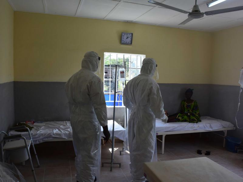 unlocking-the-secrets-of-ebola