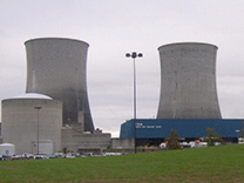 watts-bar-cooling-towers