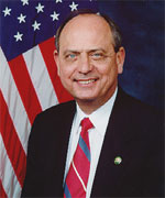 Congressman Doc Hastings